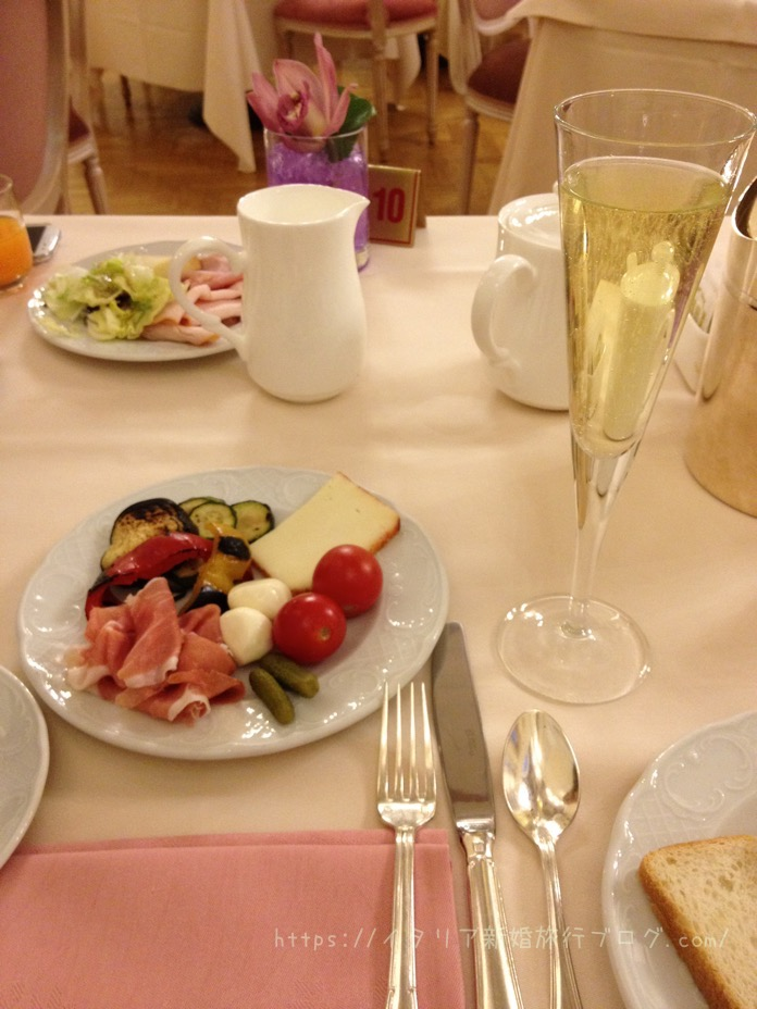 イタリア 新婚旅行 ブログ IMG 3929  1