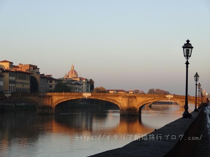 イタリア 新婚旅行 ブログ DSC01349